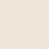 papier-peint-uni19010