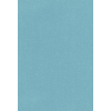 papier-peint-ec19031