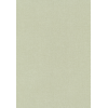 papier-peint-uni19029