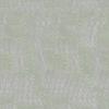papier-peint-uni19044