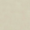 papier-peint-uni19056