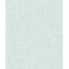 papier-peint-uni19095