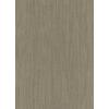 papier-peint-uni19023