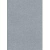 papier-peint-uni19032