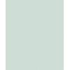papier-peint-ec19075