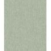 papier-peint-uni19099