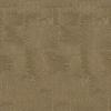 papier-peint-uni19043