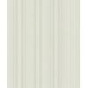 papier-peint-uni19108