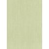 papier-peint-uni19022
