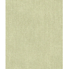 papier-peint-uni19039