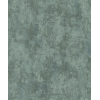 papier-peint-uni19071
