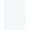 papier-peint-uni19109