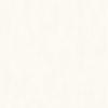 papier-peint-ec19028