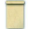 papier-peint-ec19038