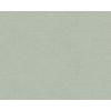 papier-peint-uni19015