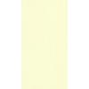 papier-peint-uni19072
