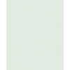 papier-peint-ec19022