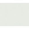 papier-peint-uni19014