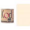kod-bois-blanc-casse