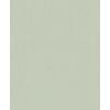 papier-peint-uni19067