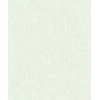 papier-peint-uni19096