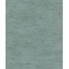 papier-peint-ec19088