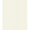 papier-peint-uni19016