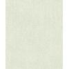 papier-peint-uni19038