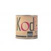 kod-bois-brun