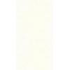 papier-peint-uni19001