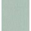 papier-peint-ec19085