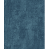 papier-peint-uni19051