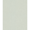 papier-peint-uni19065