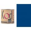 kod-bois-bleu-breton
