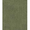 papier-peint-uni19040