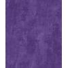 papier-peint-uni19050