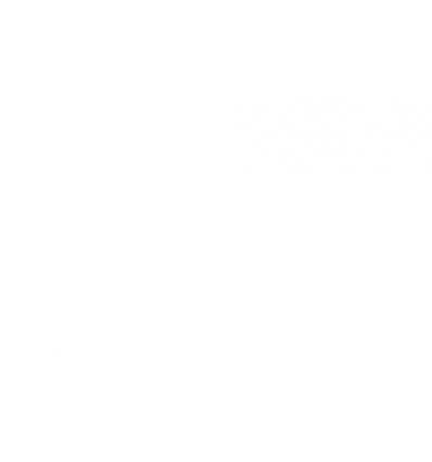 kod-fer-blanc