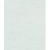 papier-peint-ec19087