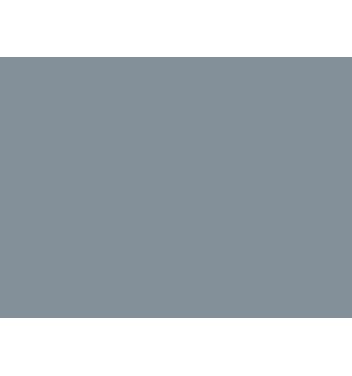 kod-fer-gris-argent