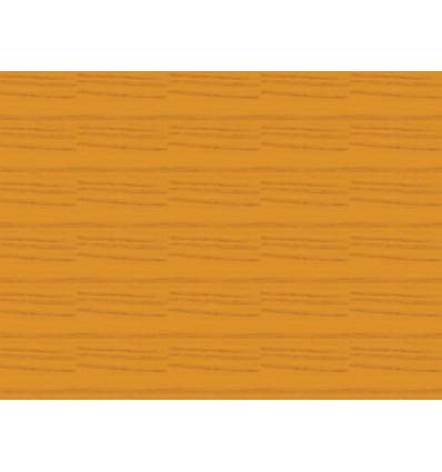 probois-hydro-ecolabel-pin