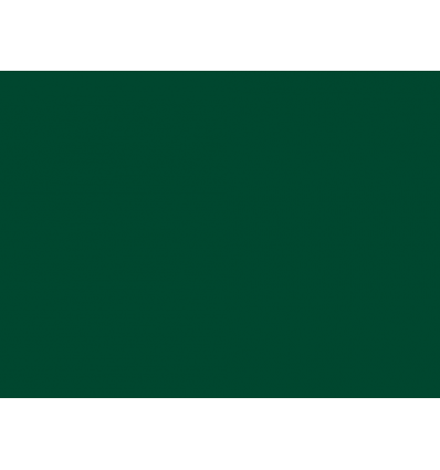 kod-fer-vert-mousse