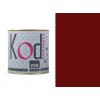 kod-fer-rouge-oxyde