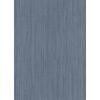 papier-peint-uni19025