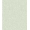 papier-peint-uni19098