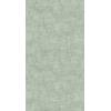 papier-peint-uni19006