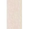 papier-peint-ec19086