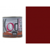 kod-sol-rouge-brun