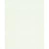papier-peint-ec19008