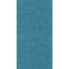 papier-peint-uni19008