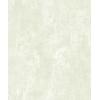 papier-peint-uni19049